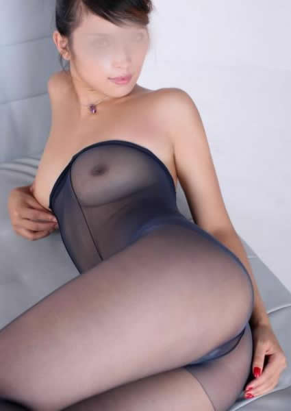 tantra massage tiel sexy city girls